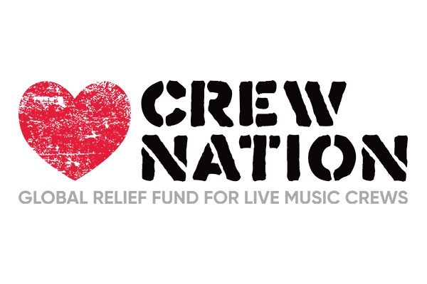 crew nation